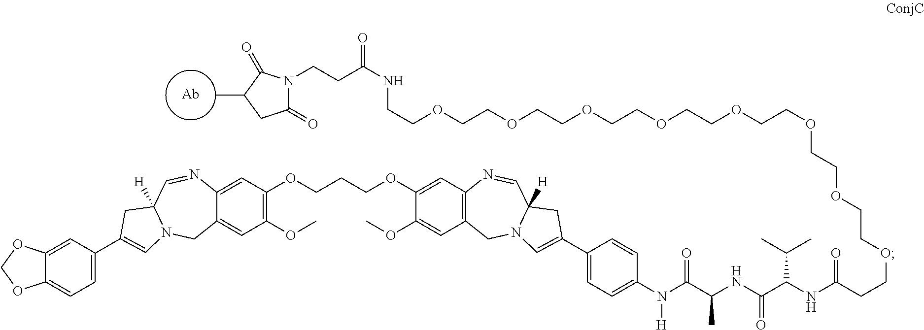 Figure US09919056-20180320-C00018
