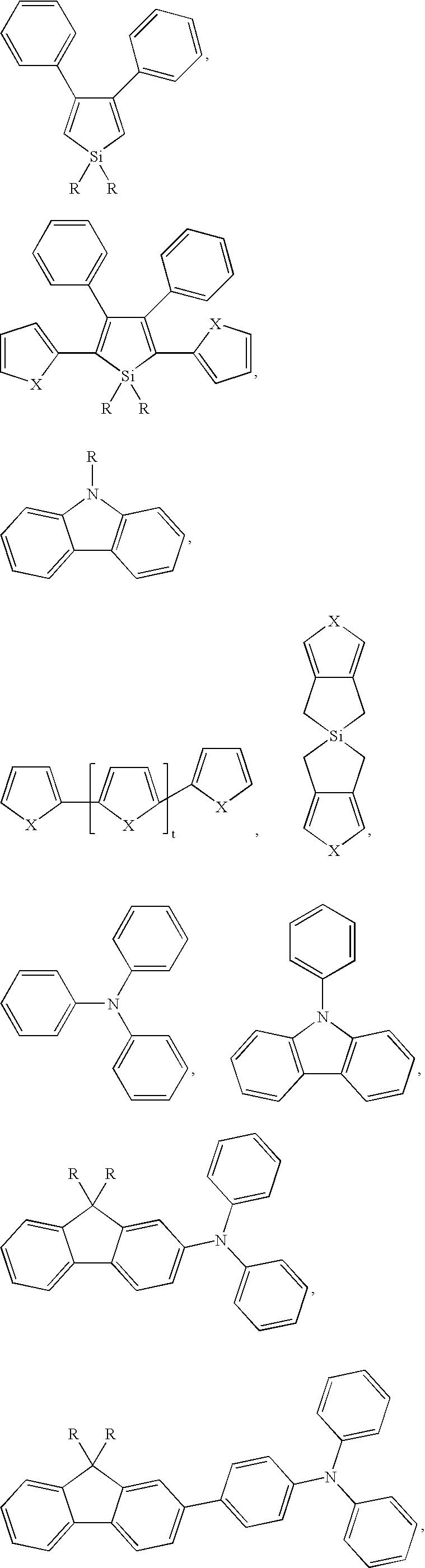 Figure US07192657-20070320-C00078