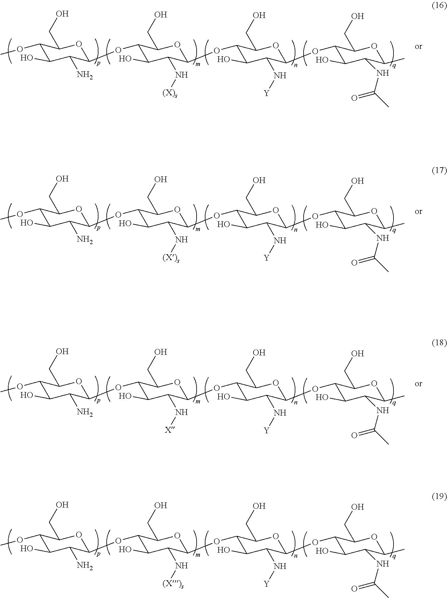 Figure US09732164-20170815-C00013