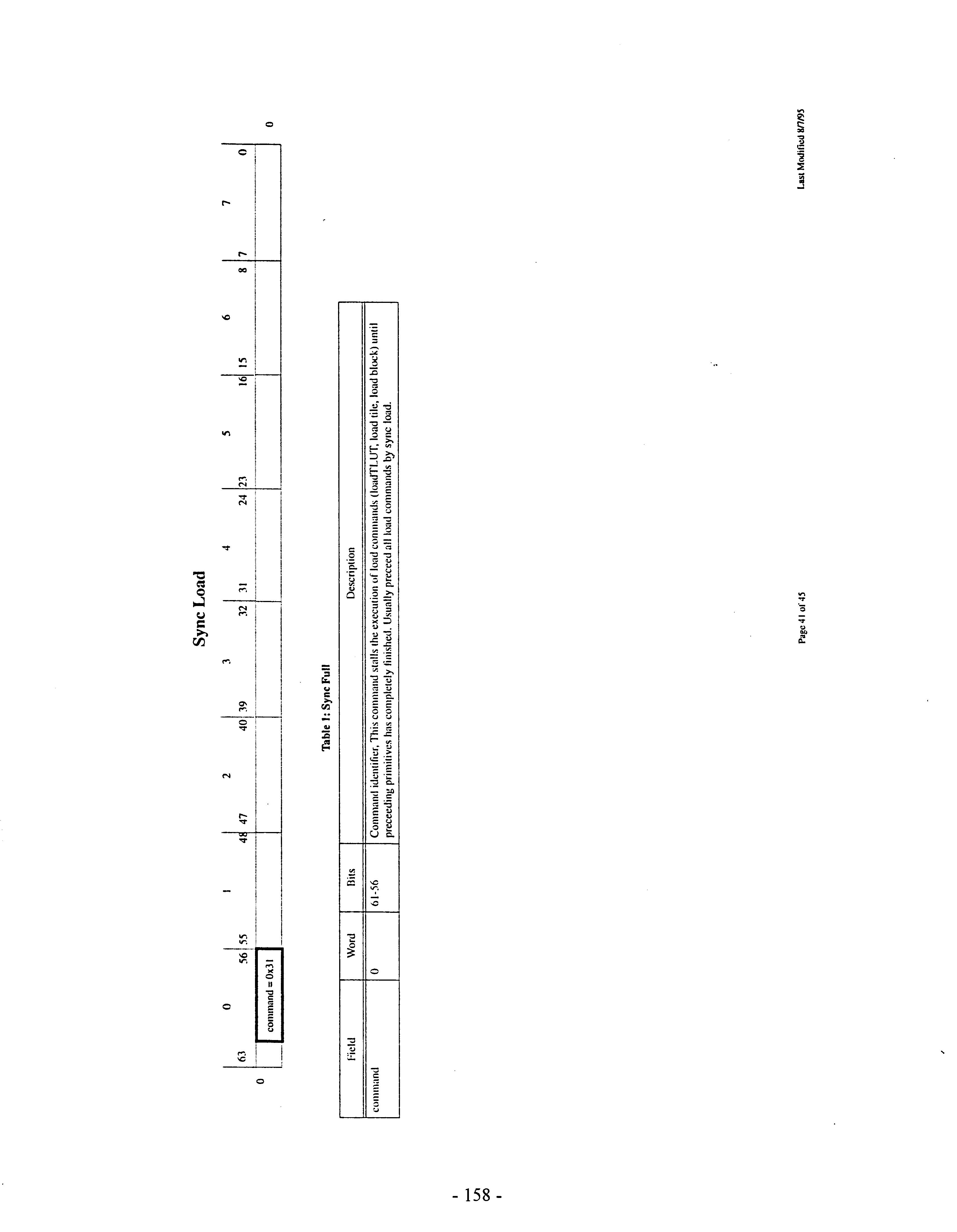 Figure US06331856-20011218-P00043
