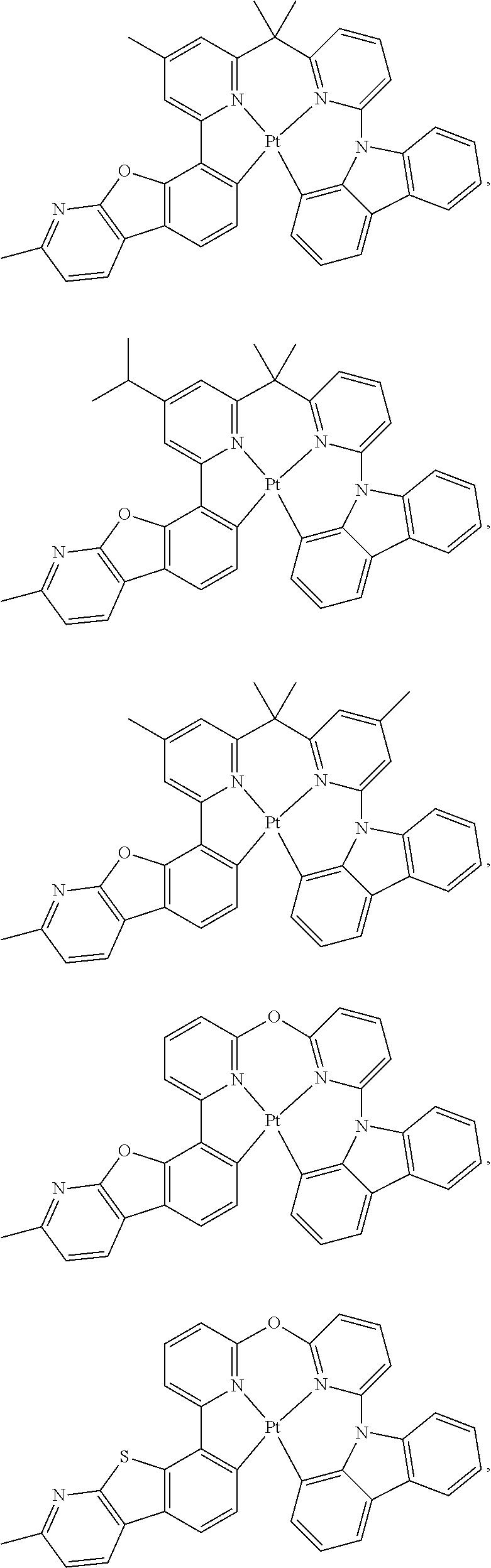 Figure US09871214-20180116-C00295