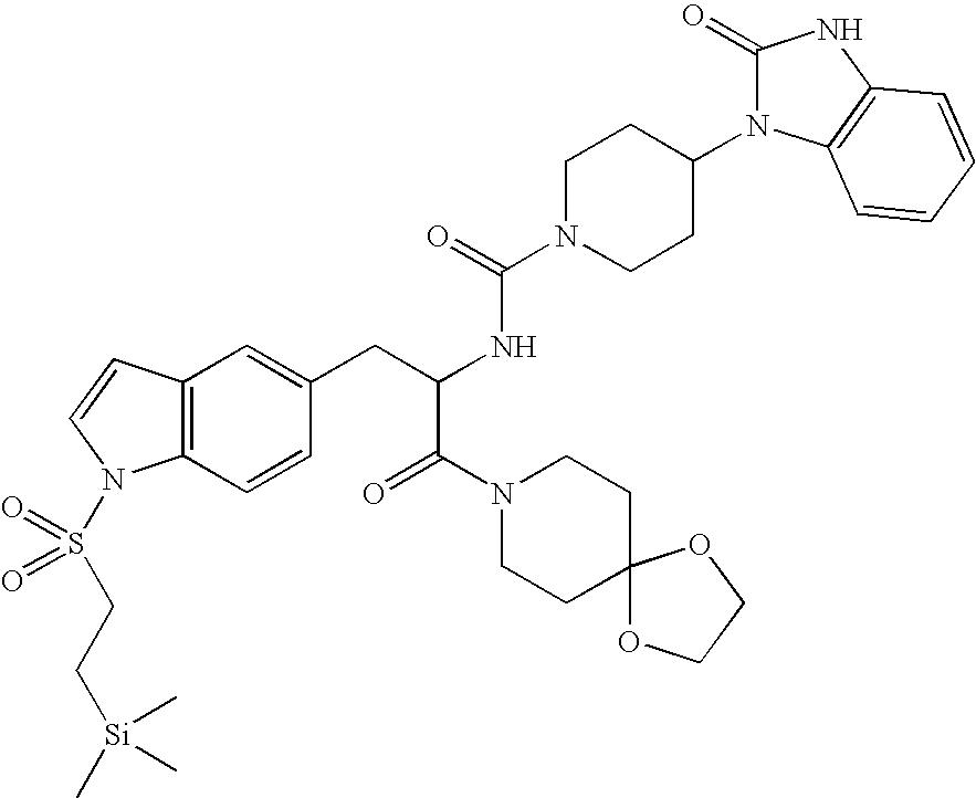 Figure US07842808-20101130-C00070