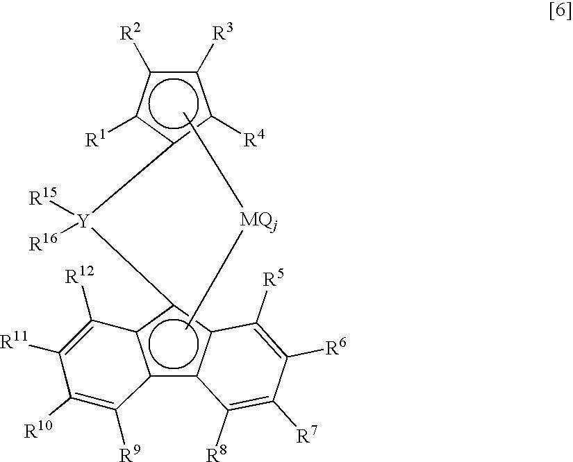 Figure US07795194-20100914-C00004