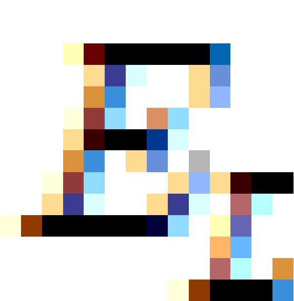 Figure 112019087788800-pat00040