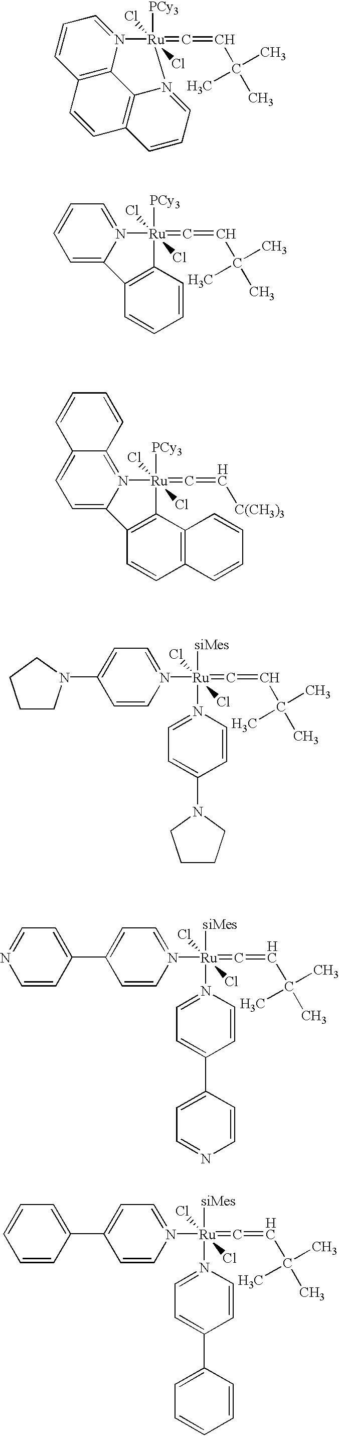 Figure US06818586-20041116-C00056