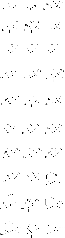 Figure US10301338-20190528-C00136