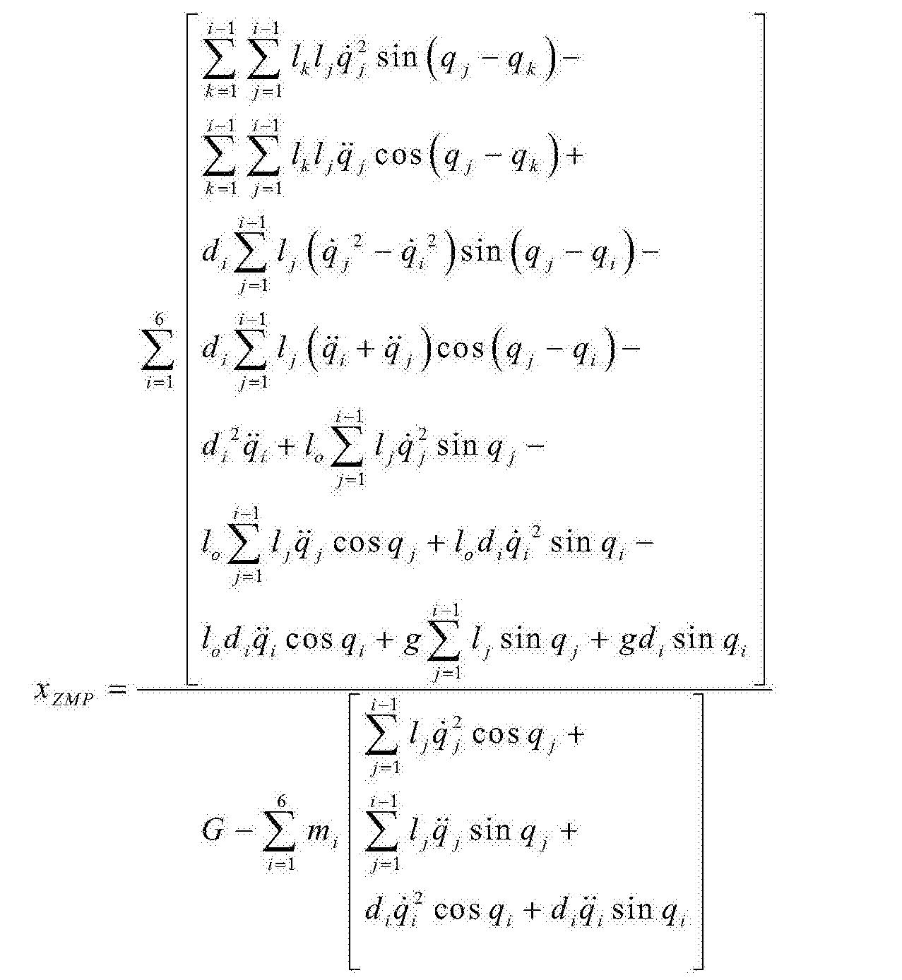 Figure CN104613963BD00071