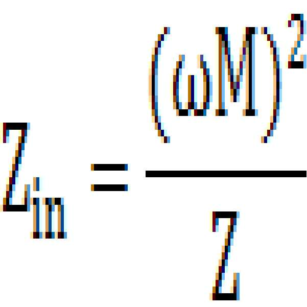 Figure 112011066070881-pat00001