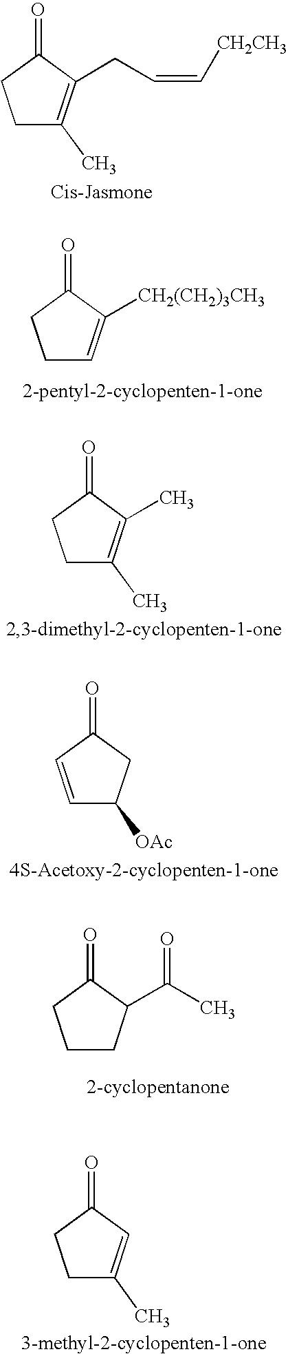 Figure US20040180829A1-20040916-C00011