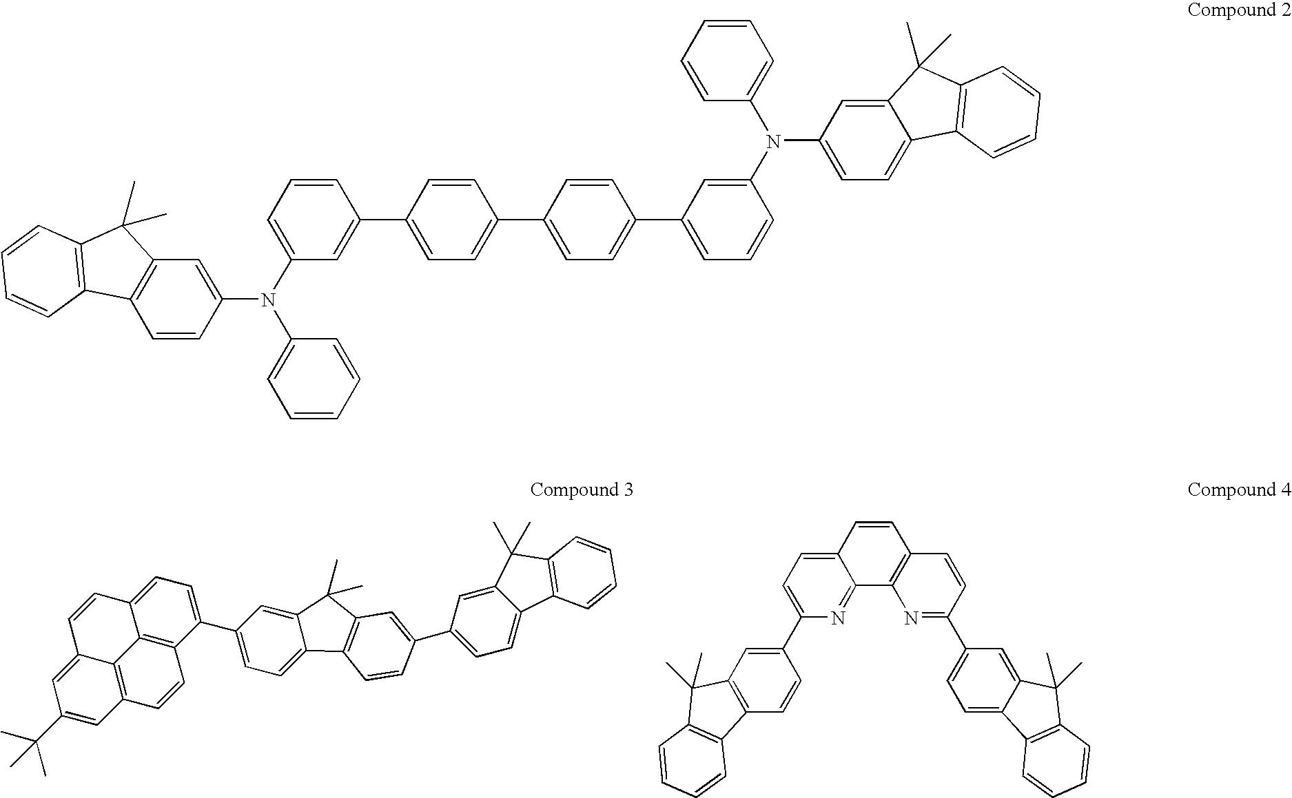 Figure US20070252141A1-20071101-C00022
