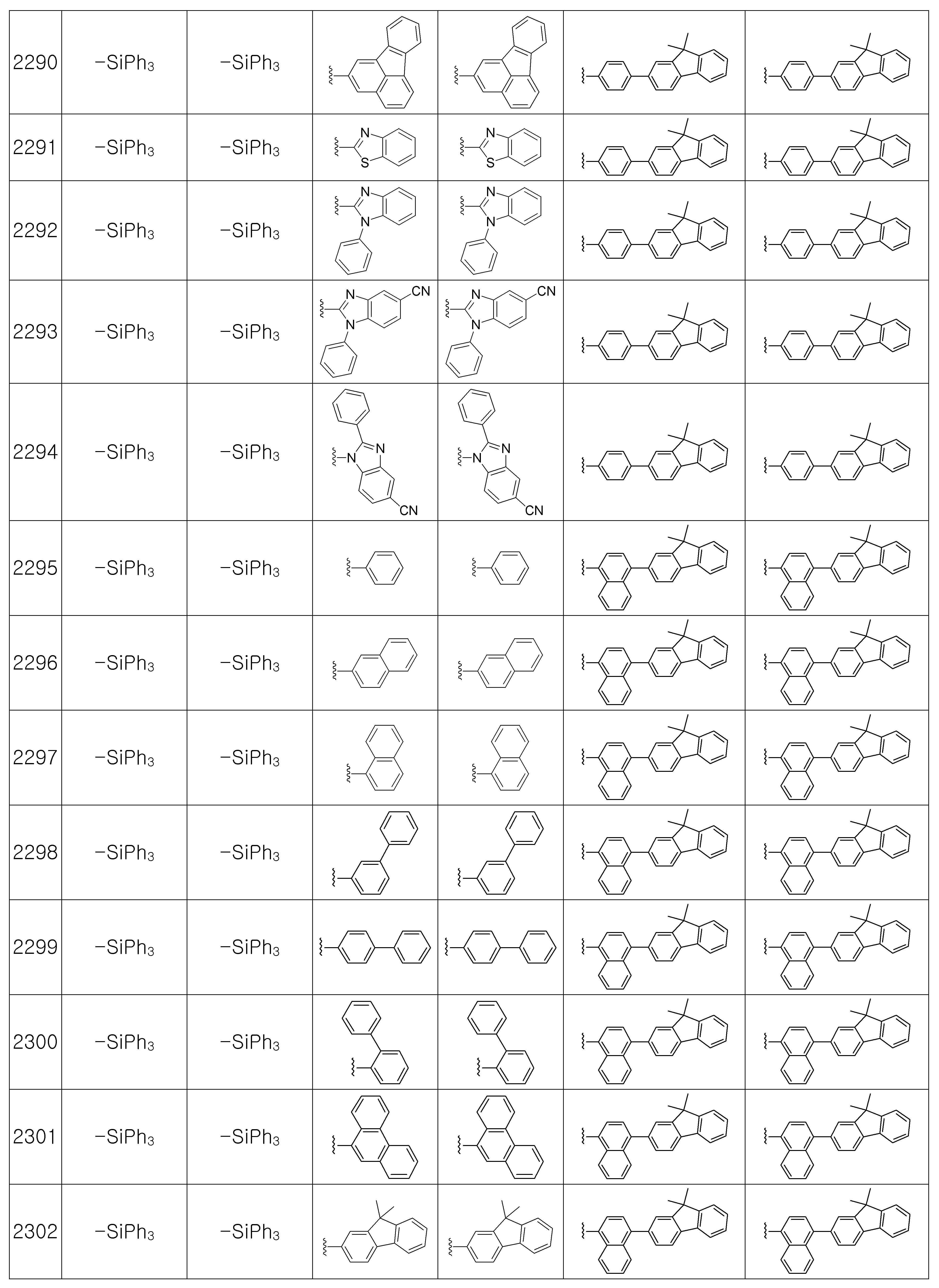 Figure 112007087103673-pat00279