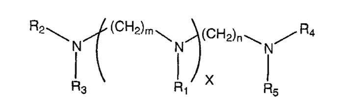 Figure CN102020591AD00041