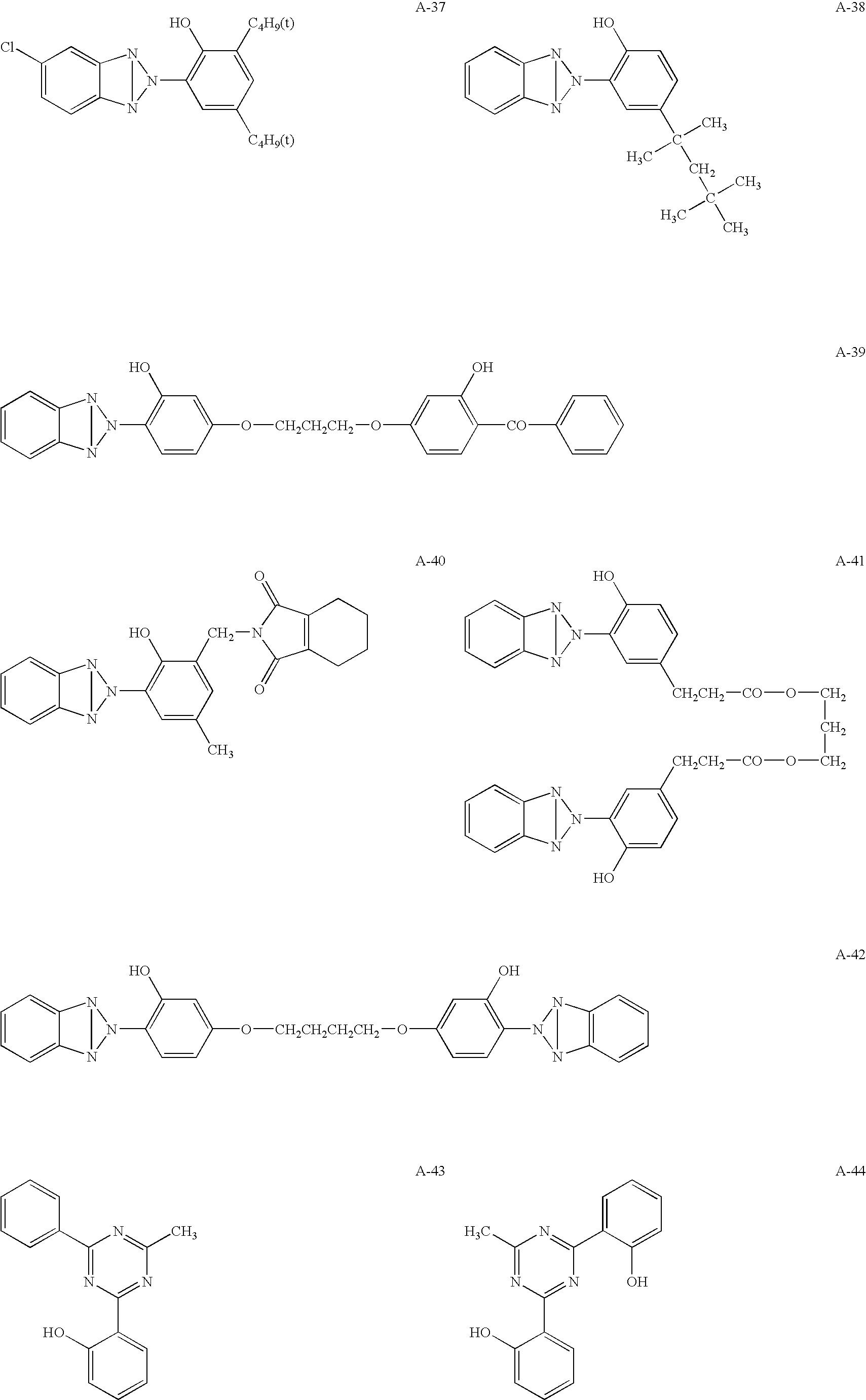 Figure US07105213-20060912-C00005
