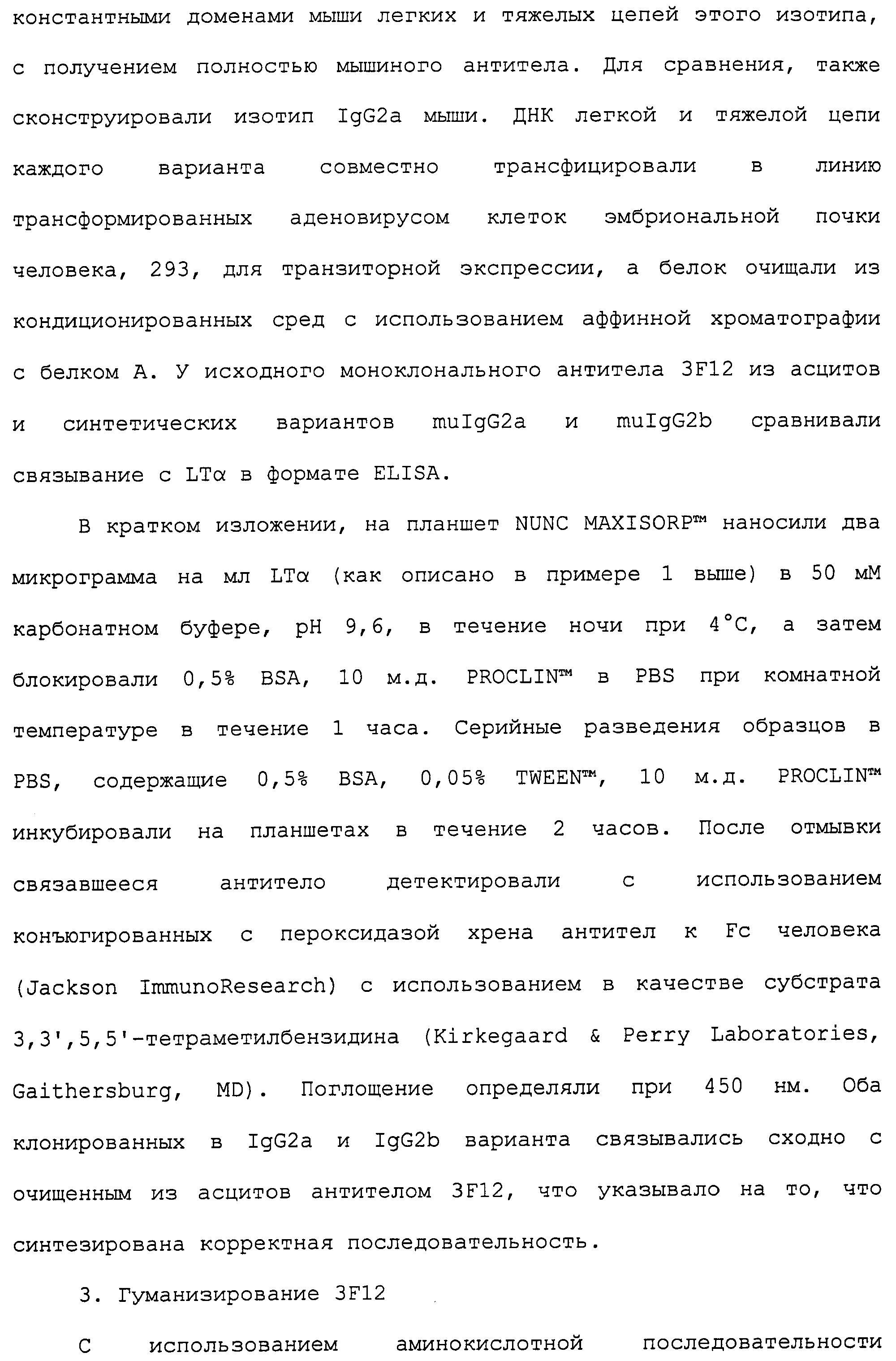 Figure 00000238