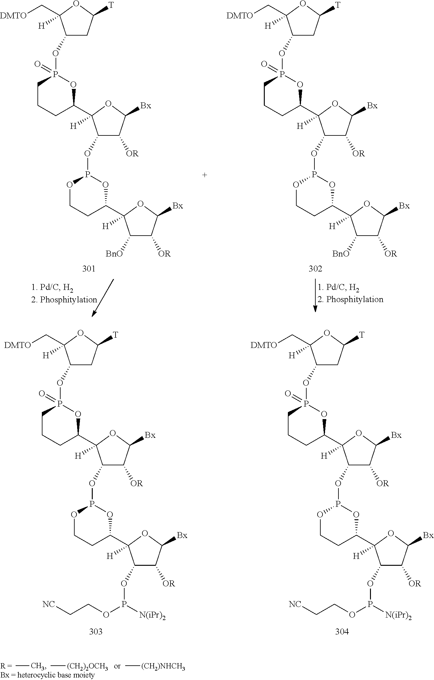 Figure US10221416-20190305-C00082