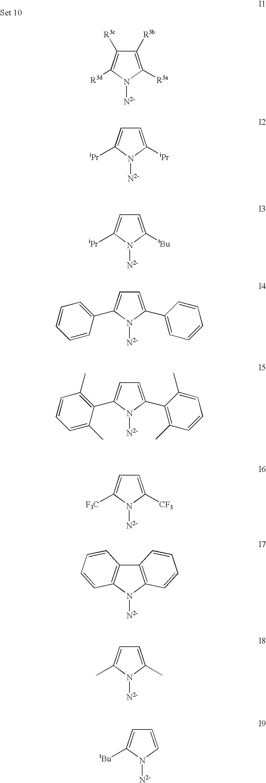 Figure US06545108-20030408-C00050