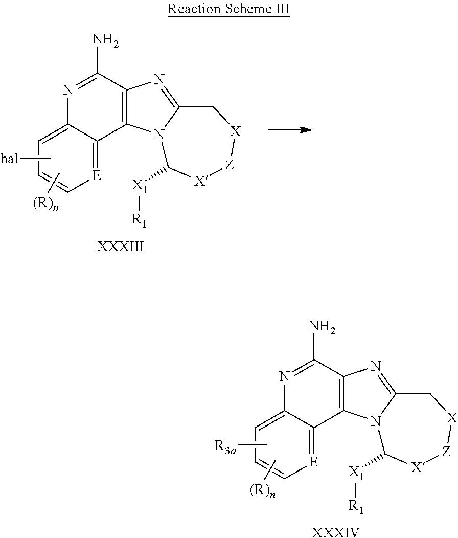 Figure US08546383-20131001-C00055