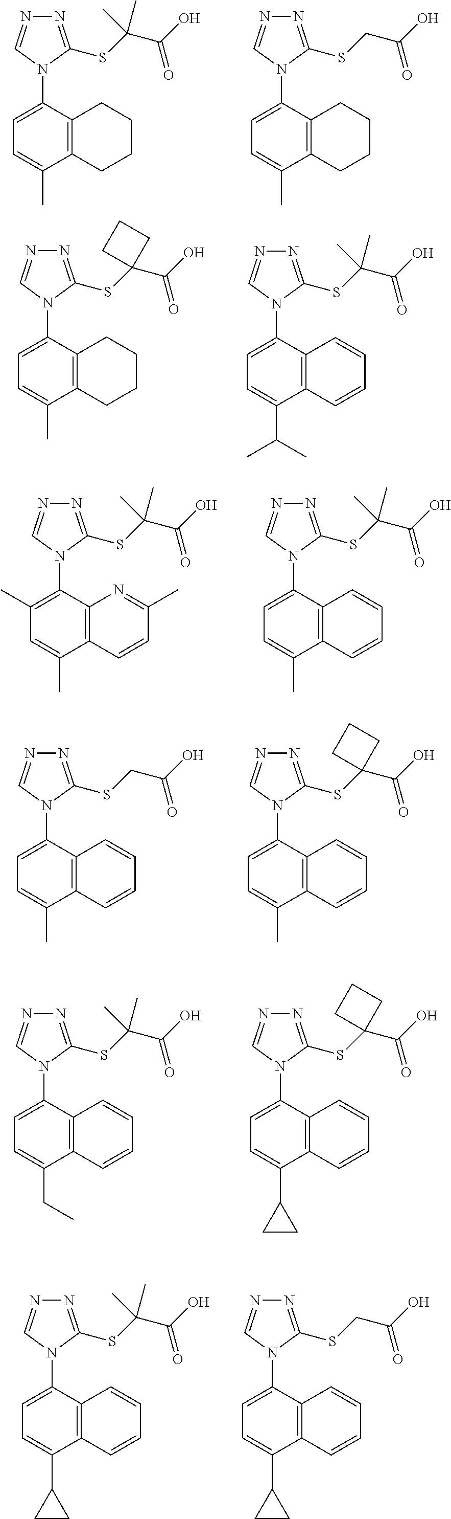 Figure US08283369-20121009-C00037