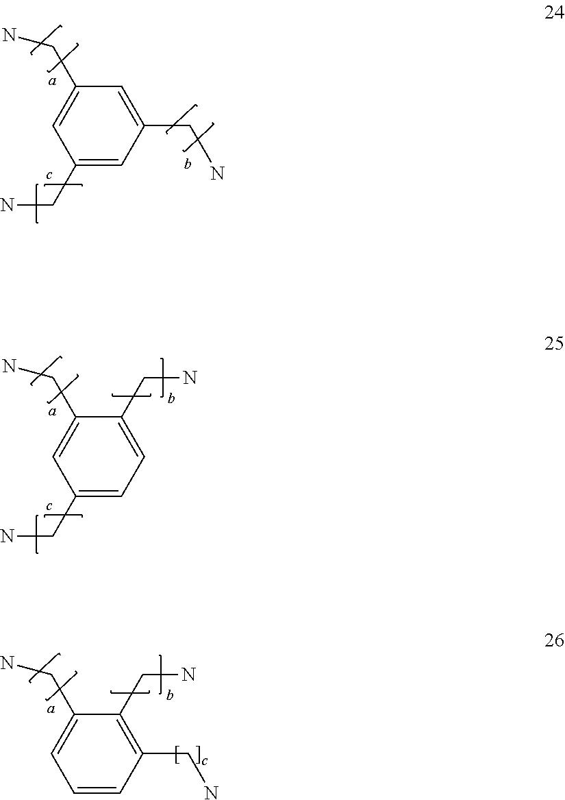 Figure US08586705-20131119-C00031