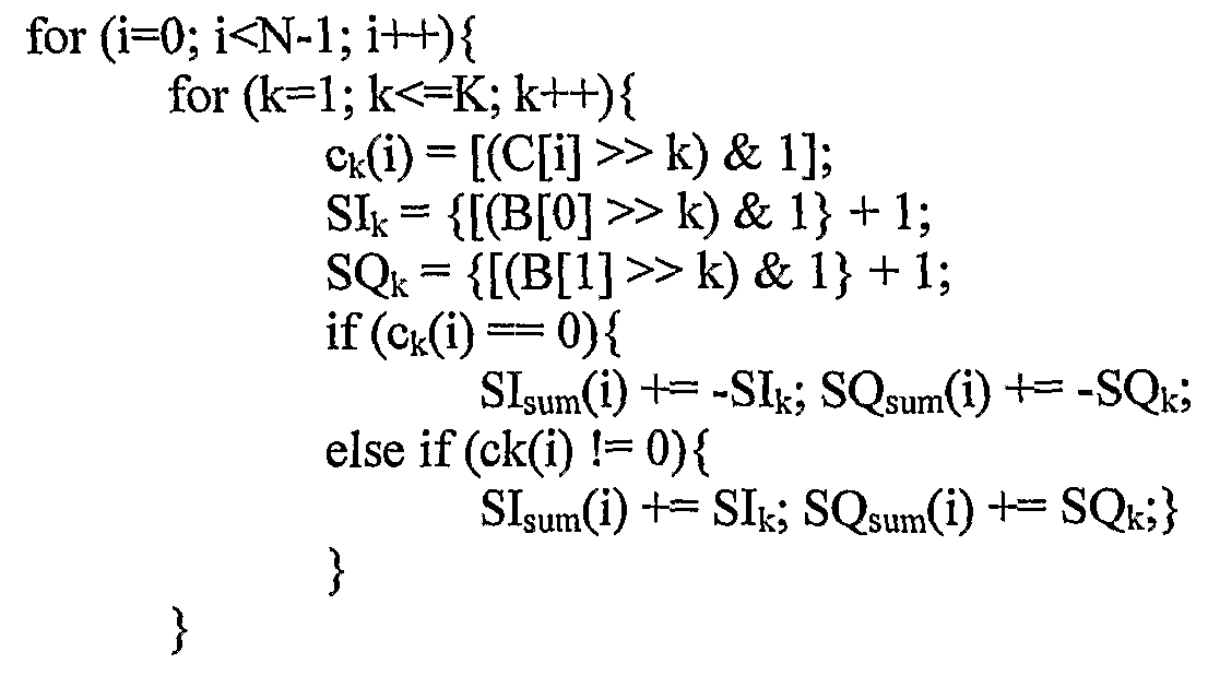 Figure 112007068421990-pct00031
