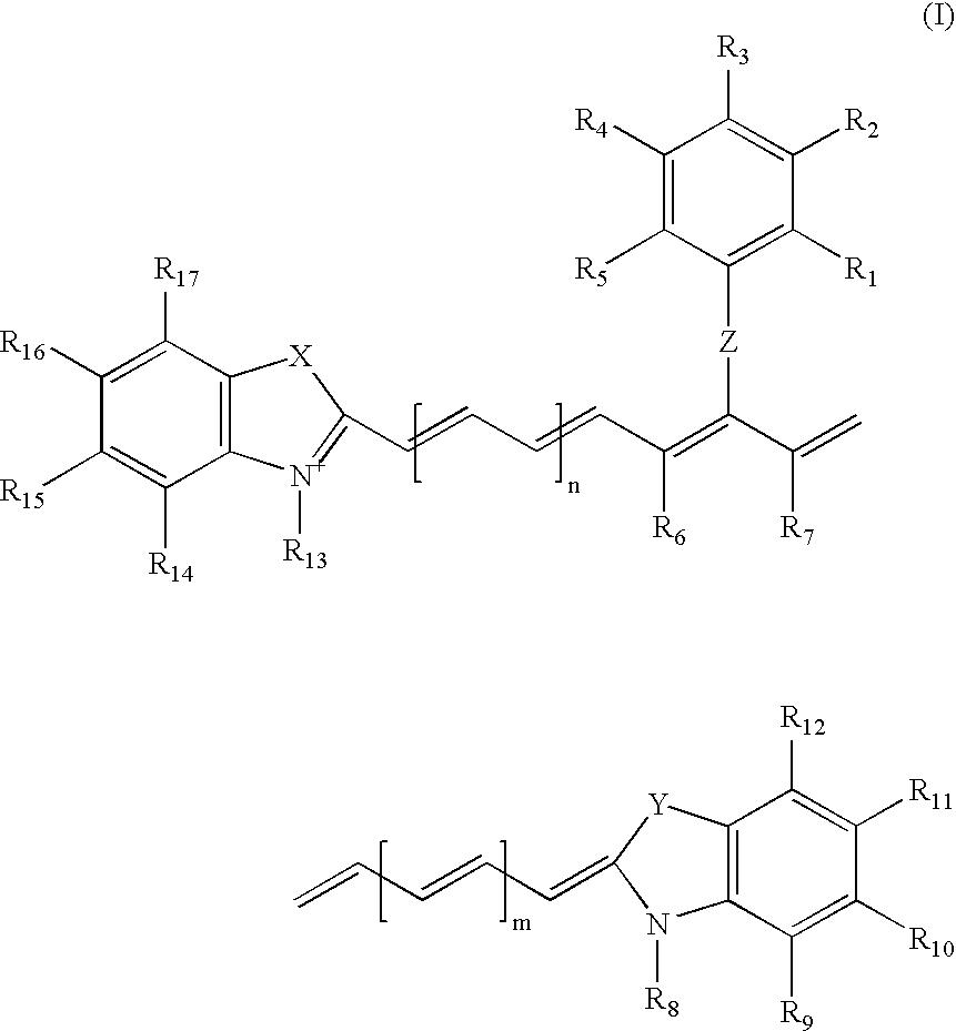 Figure US06995274-20060207-C00001