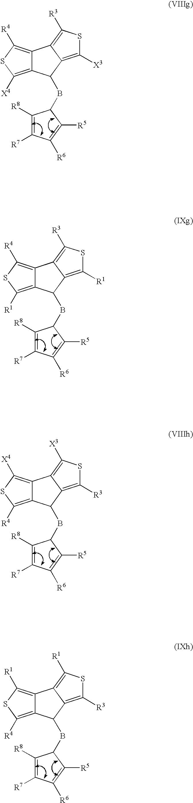 Figure US07910783-20110322-C00072