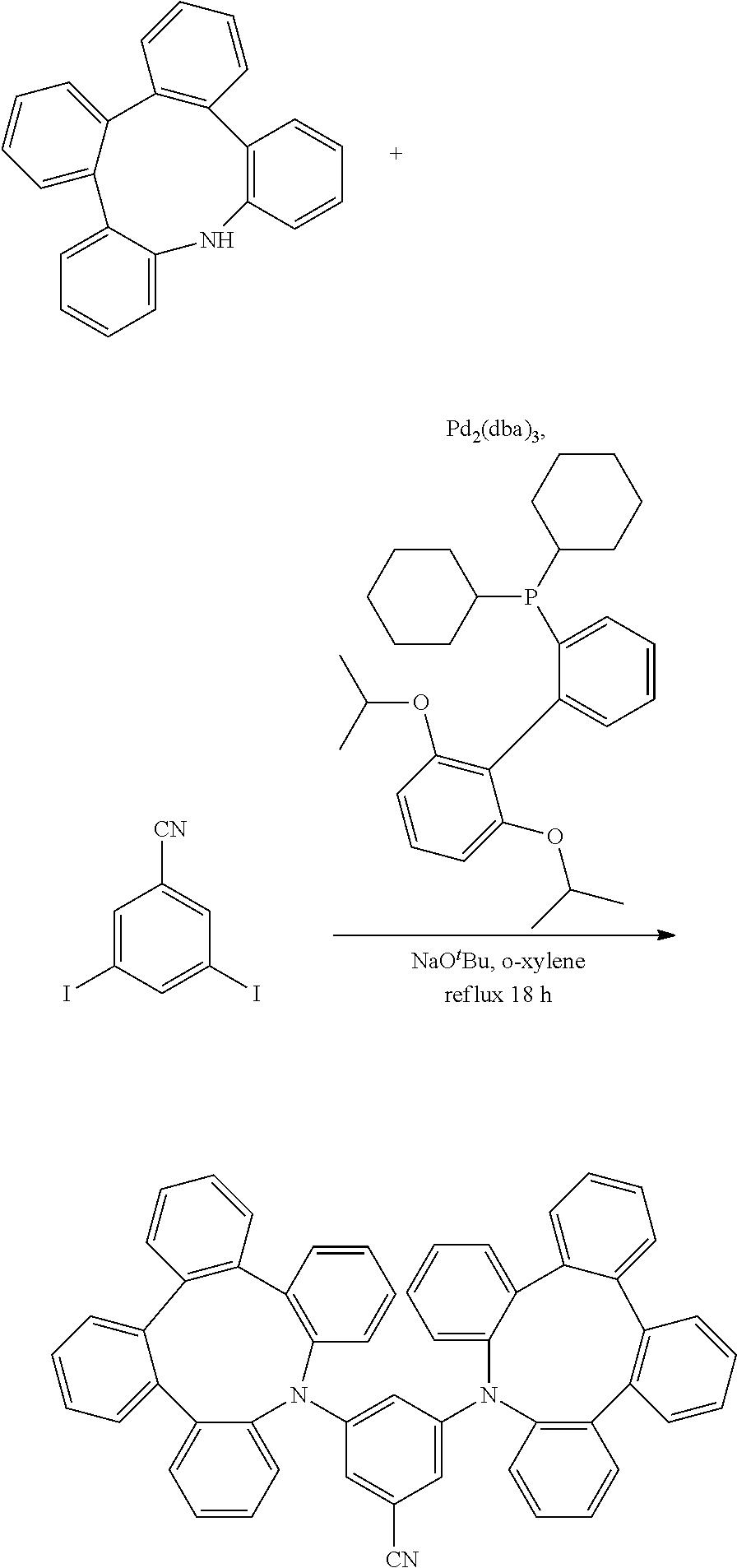 Figure US09978956-20180522-C00119