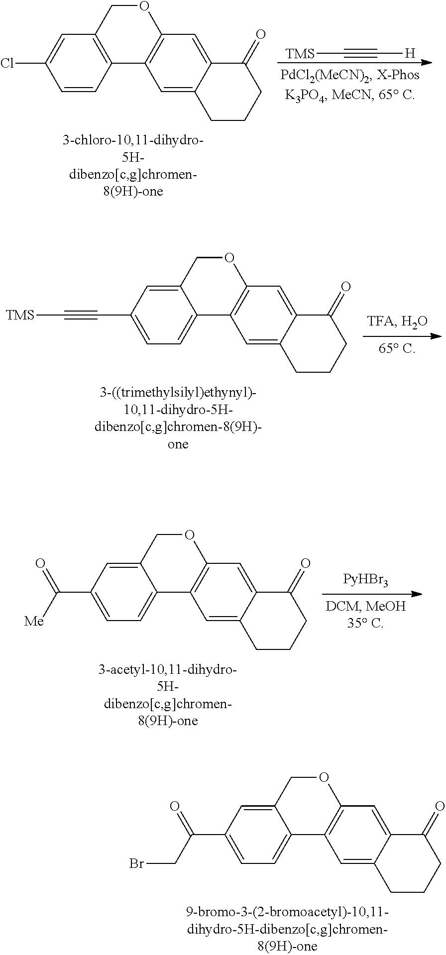 Figure US09868745-20180116-C00151