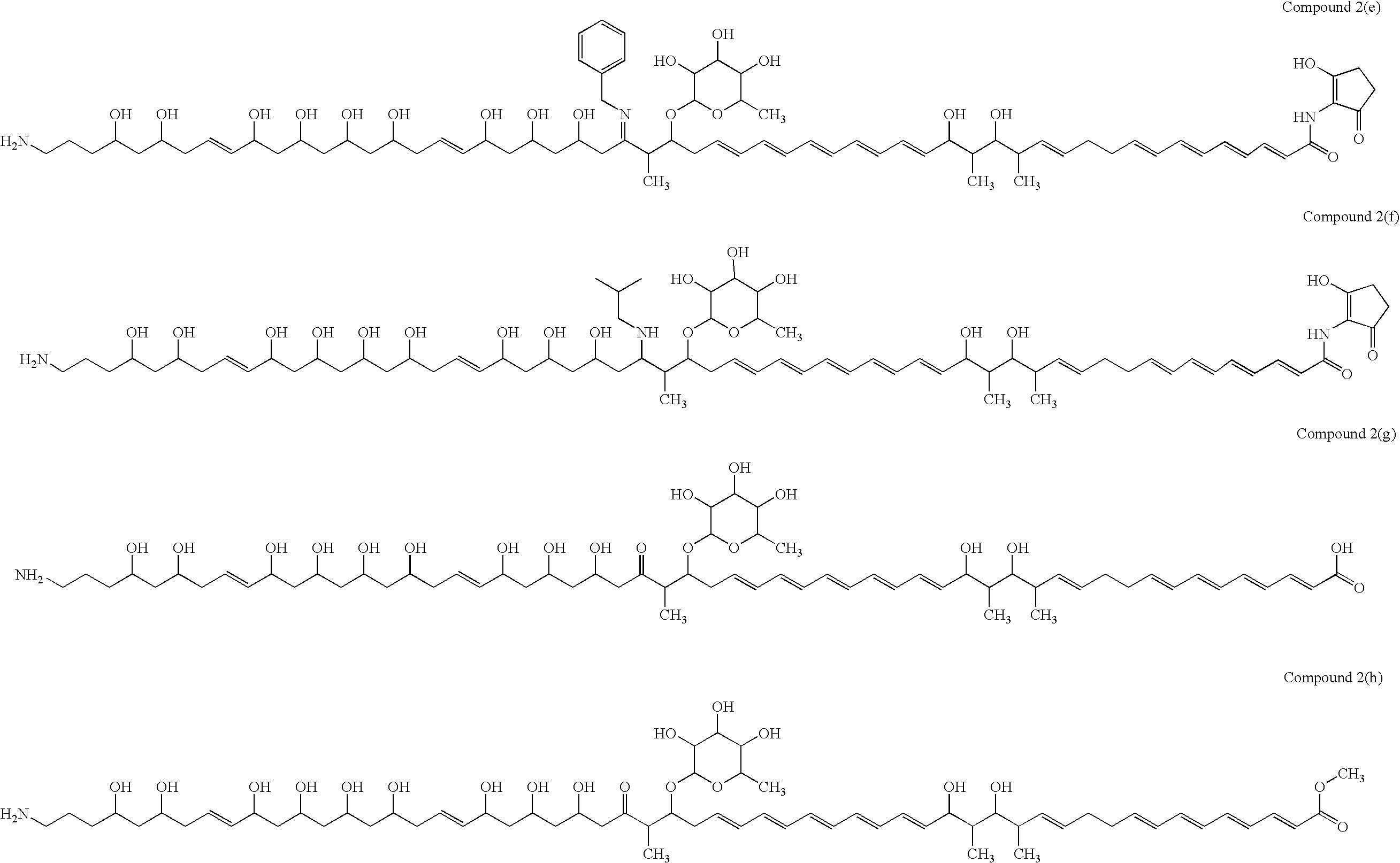 Figure US07375088-20080520-C00061
