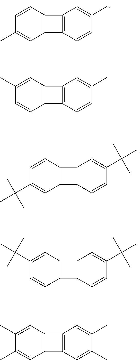 Figure US08436067-20130507-C00020