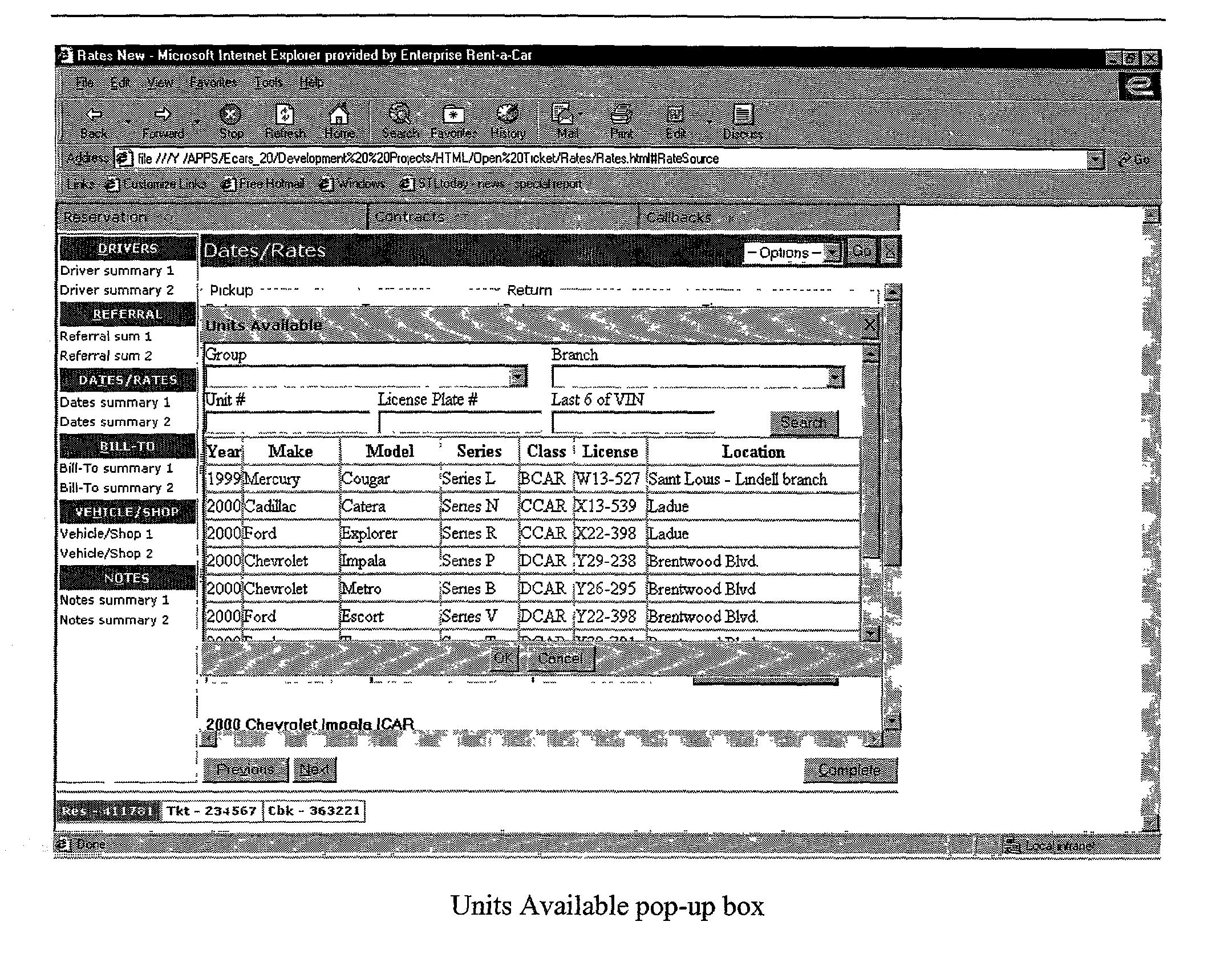 Figure US20030125992A1-20030703-P01976