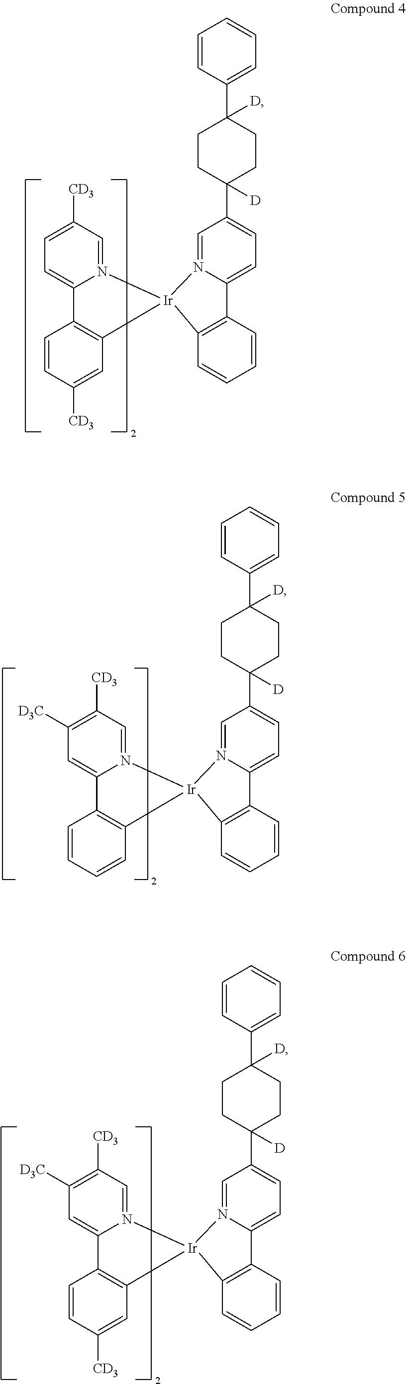 Figure US20180076393A1-20180315-C00155