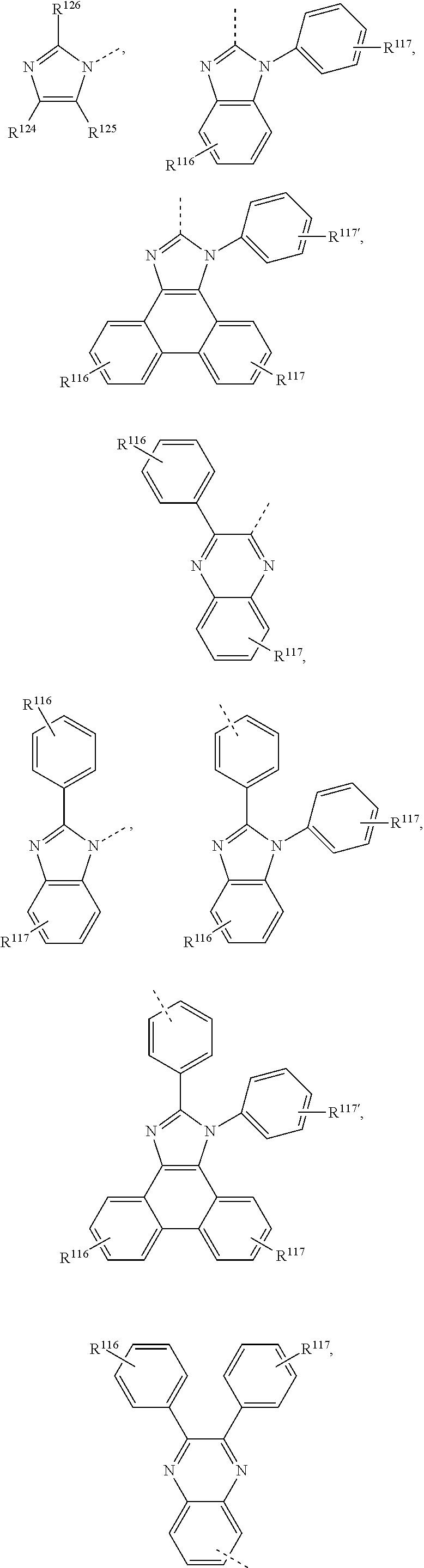 Figure US09079872-20150714-C00034