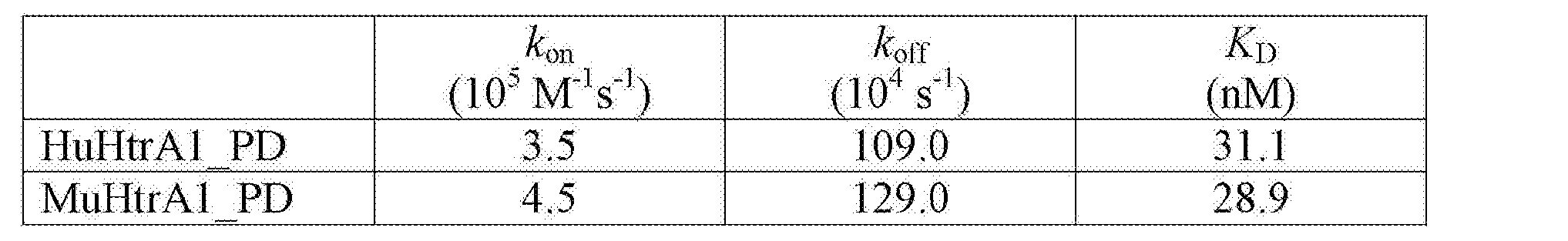 Figure CN103917556BD00491