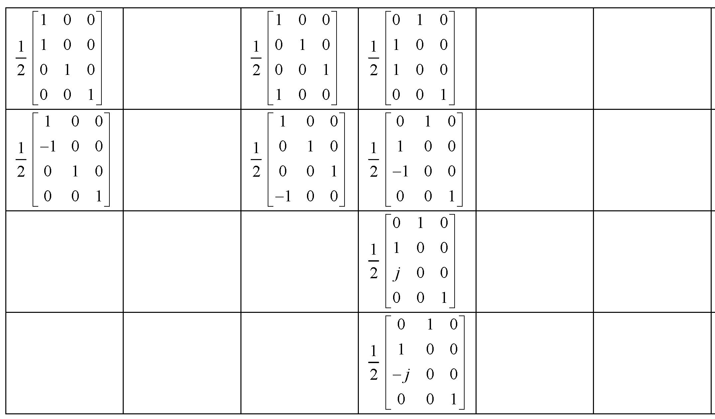 Figure 112010009825391-pat00295