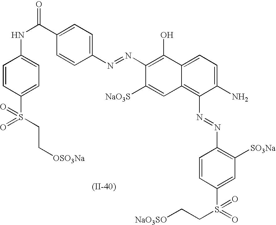 Figure US07708786-20100504-C00110