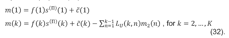Figure imgf000049_0009
