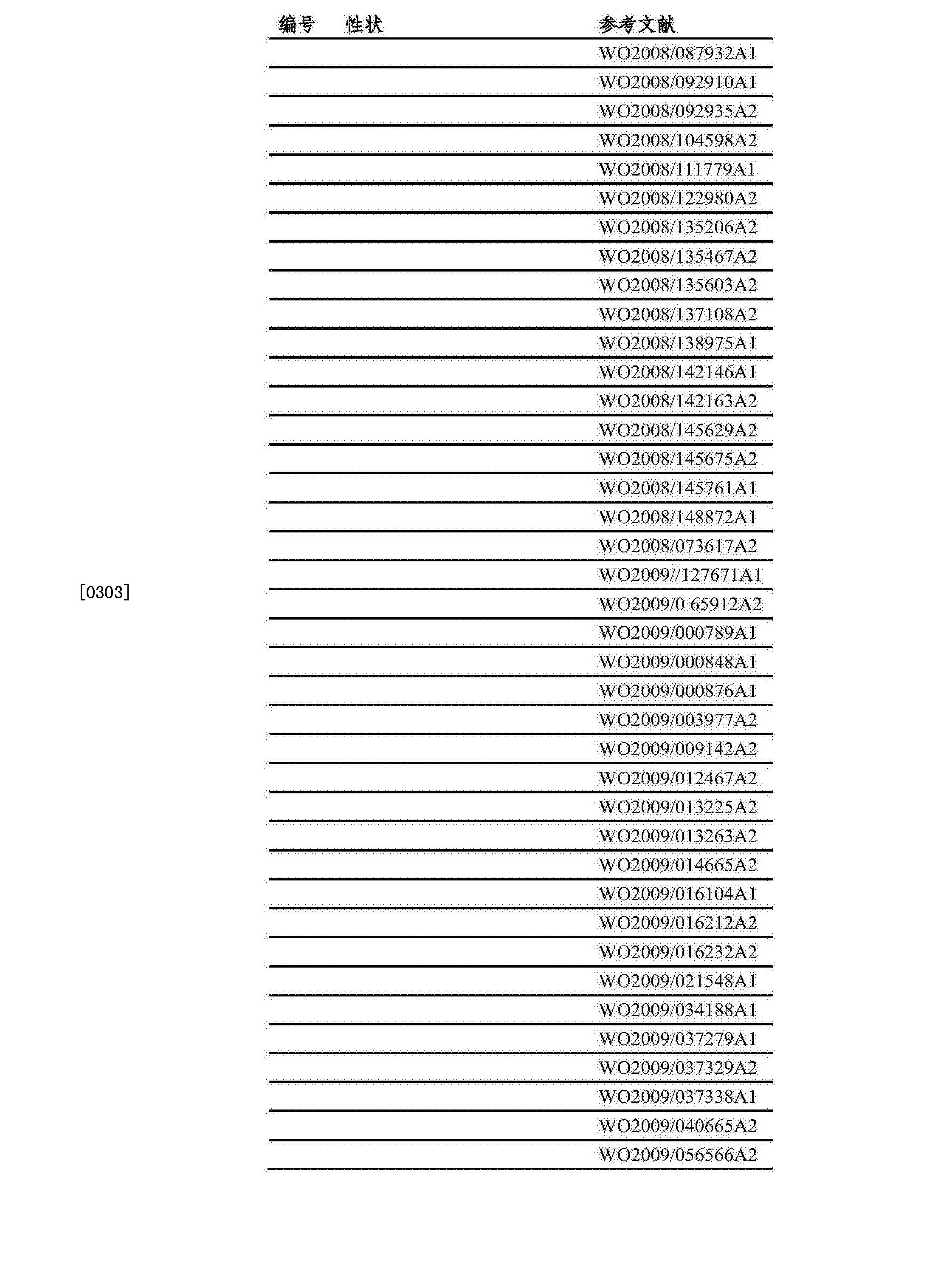 Figure CN103717076BD00581