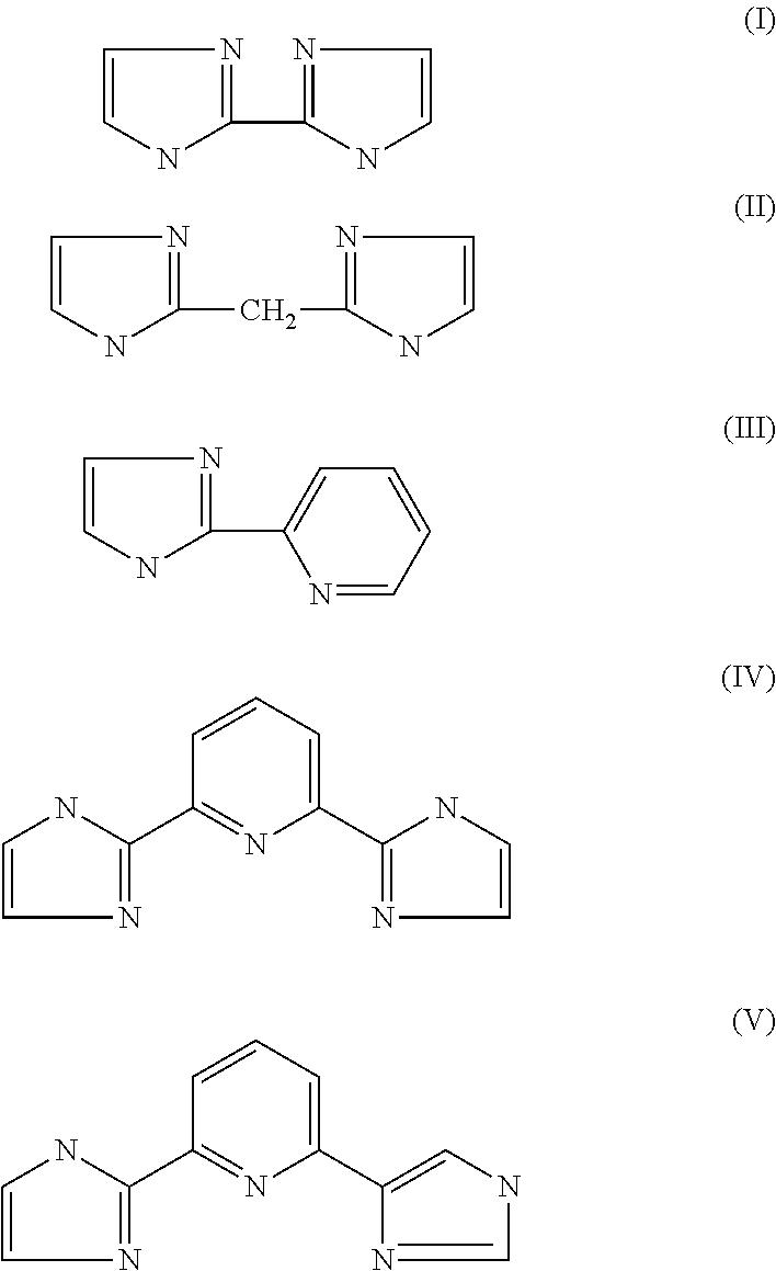 Figure US07998624-20110816-C00001