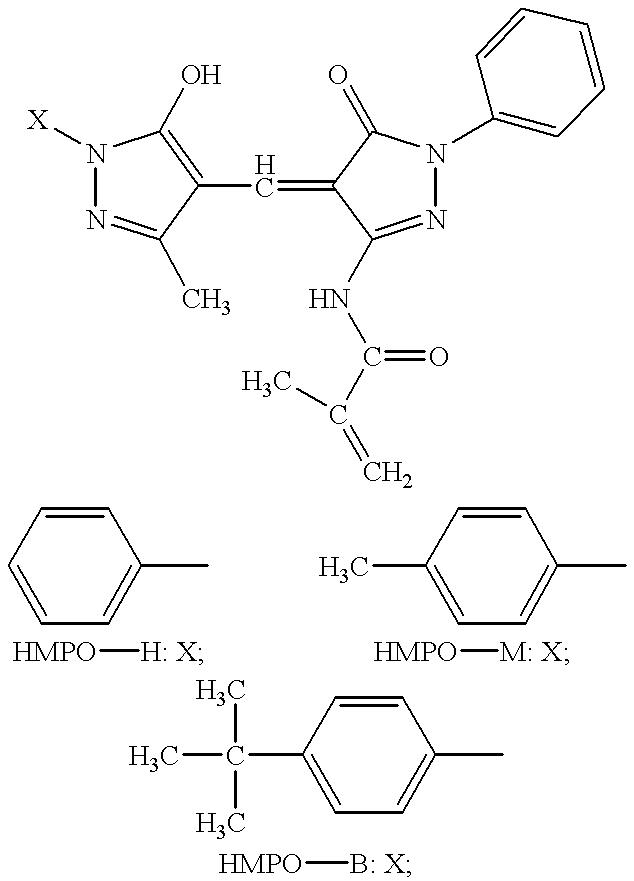 Figure US06310215-20011030-C00007