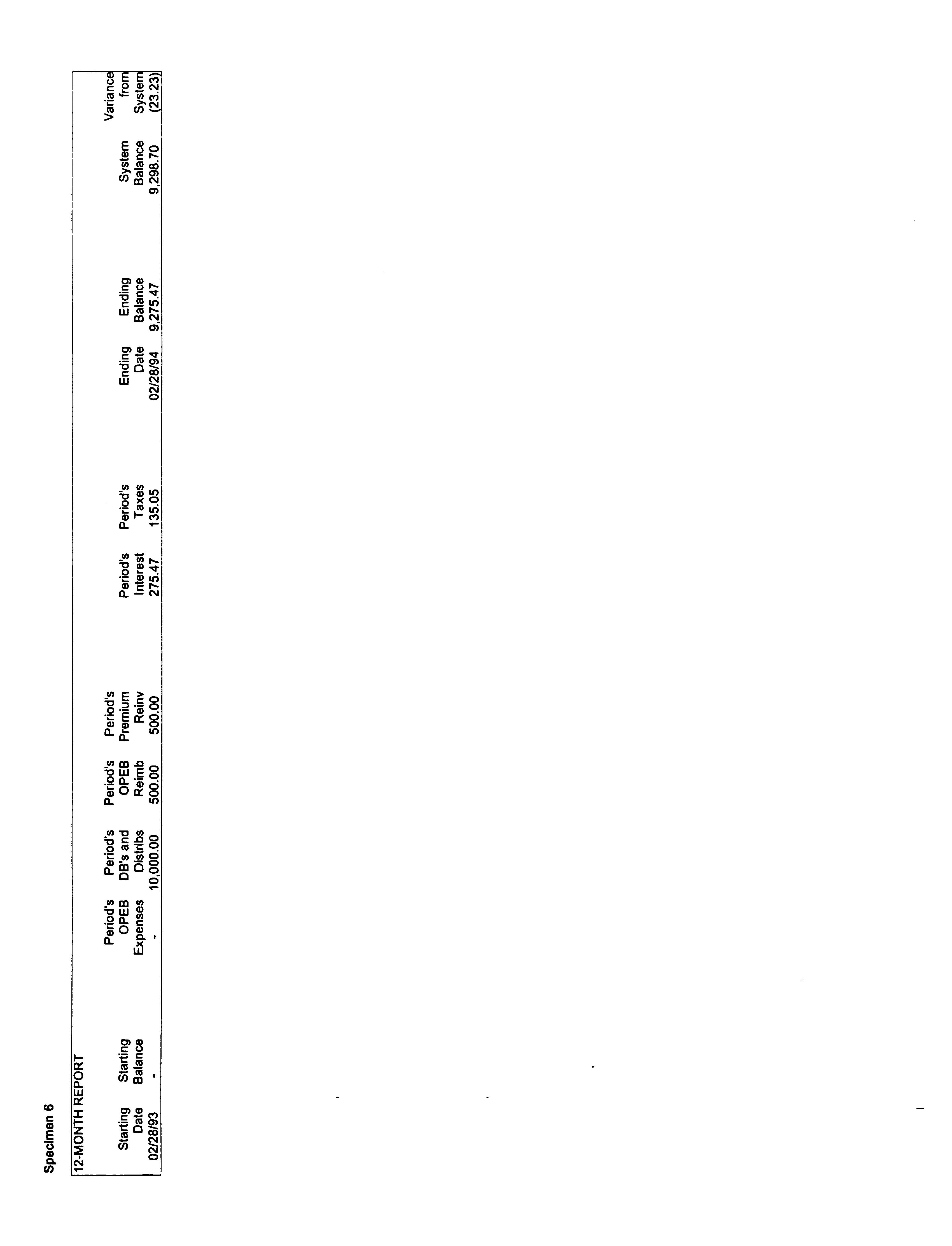 Figure US06205434-20010320-P00007