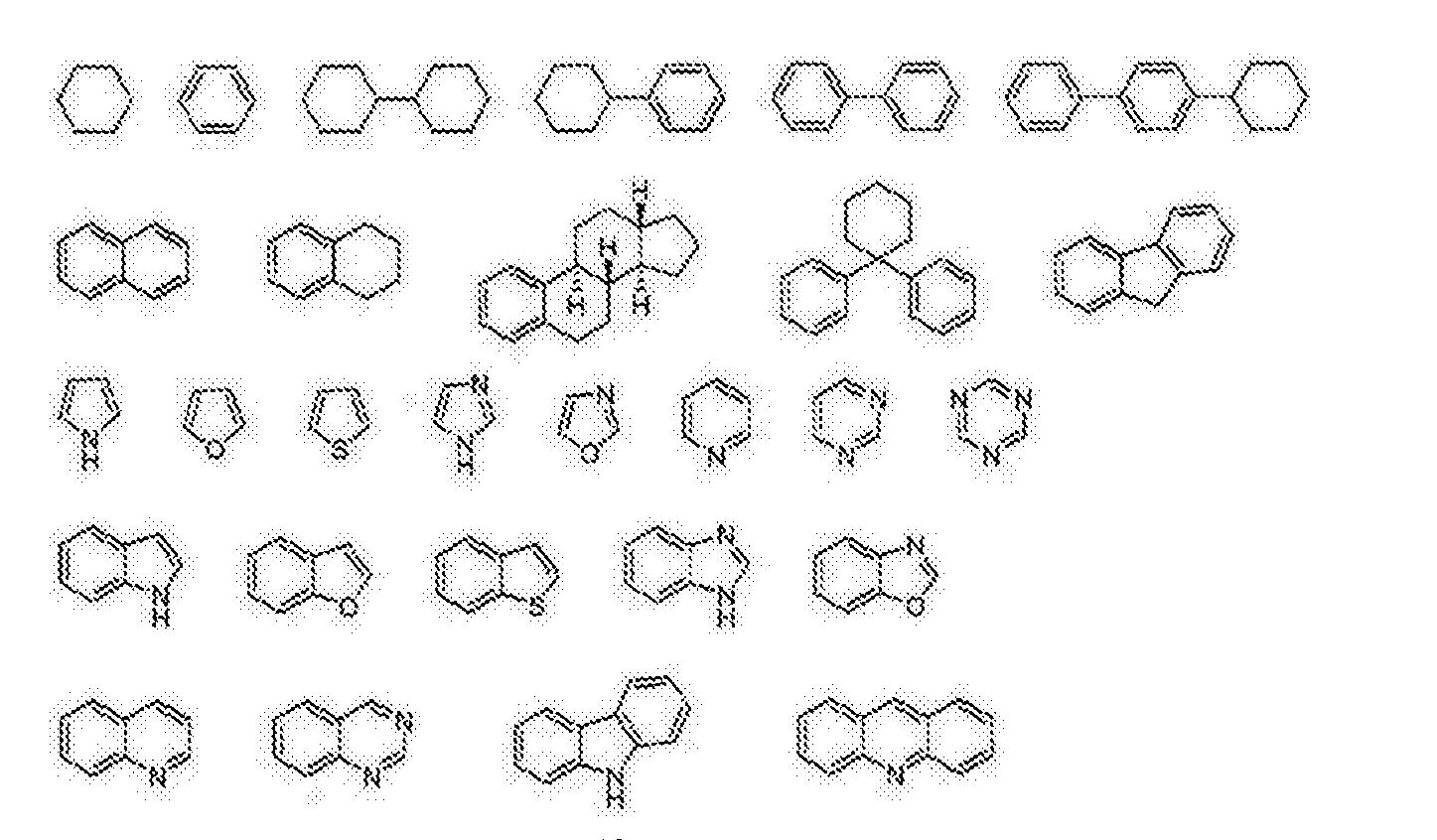 Figure CN105683828AD00131