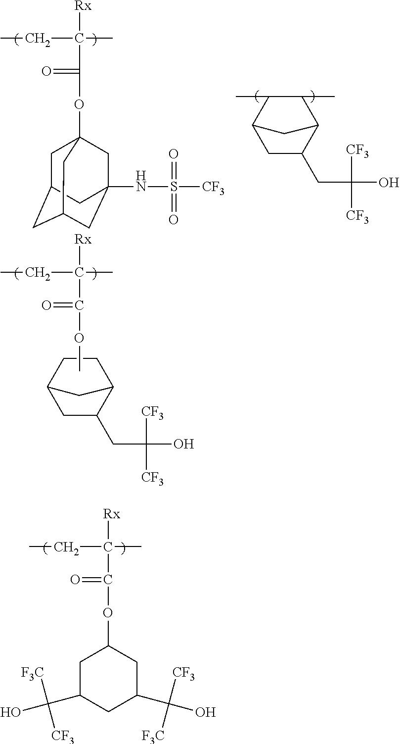 Figure US20110183258A1-20110728-C00057
