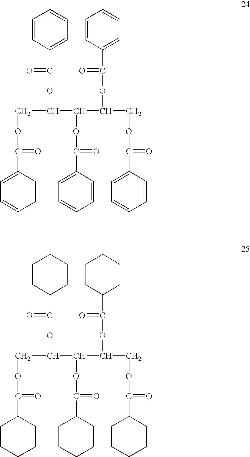 Figure US20060227695A1-20061012-C00014