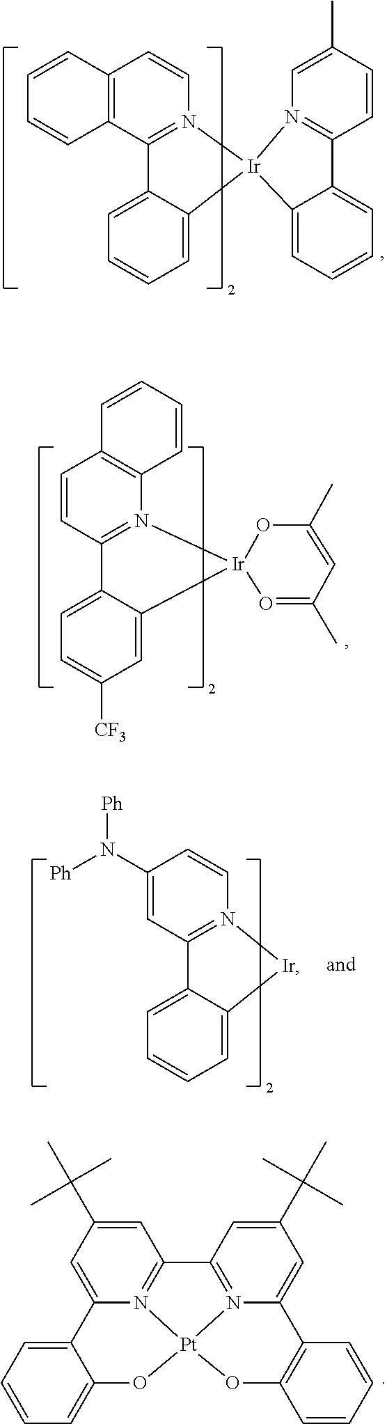 Figure US10144867-20181204-C00107
