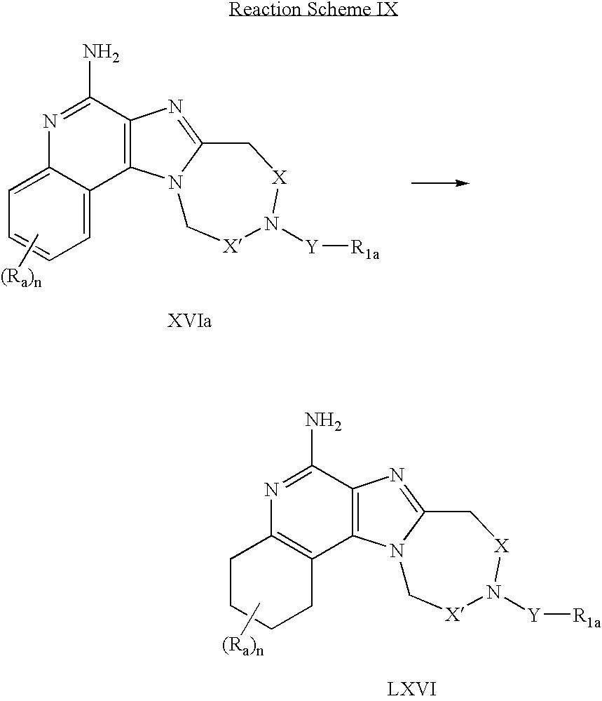 Figure US07888349-20110215-C00032