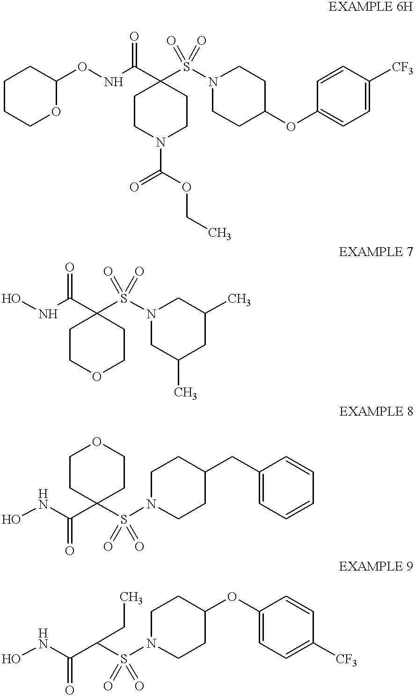 Figure US06372758-20020416-C00017
