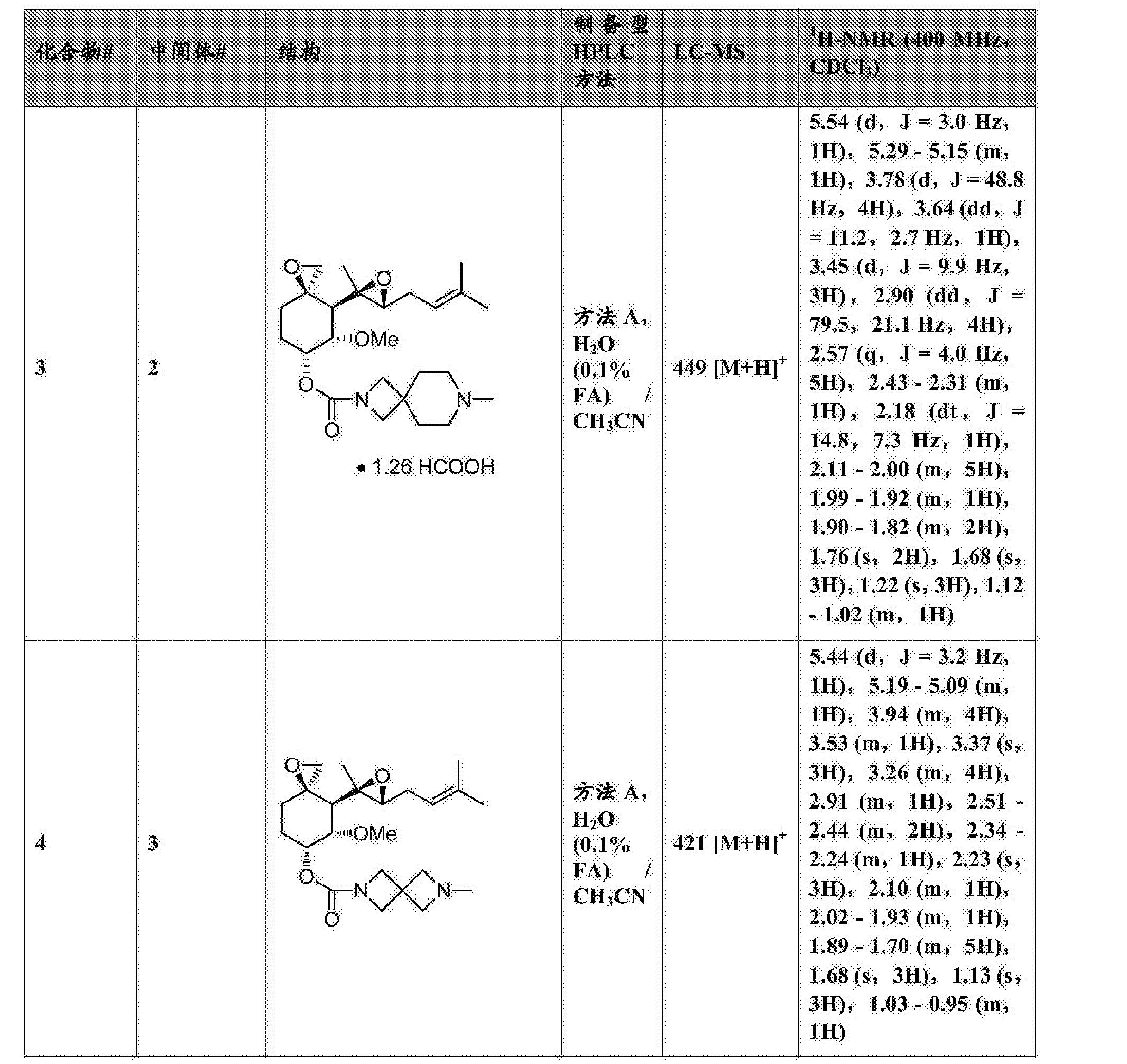Figure CN106432255AD00351