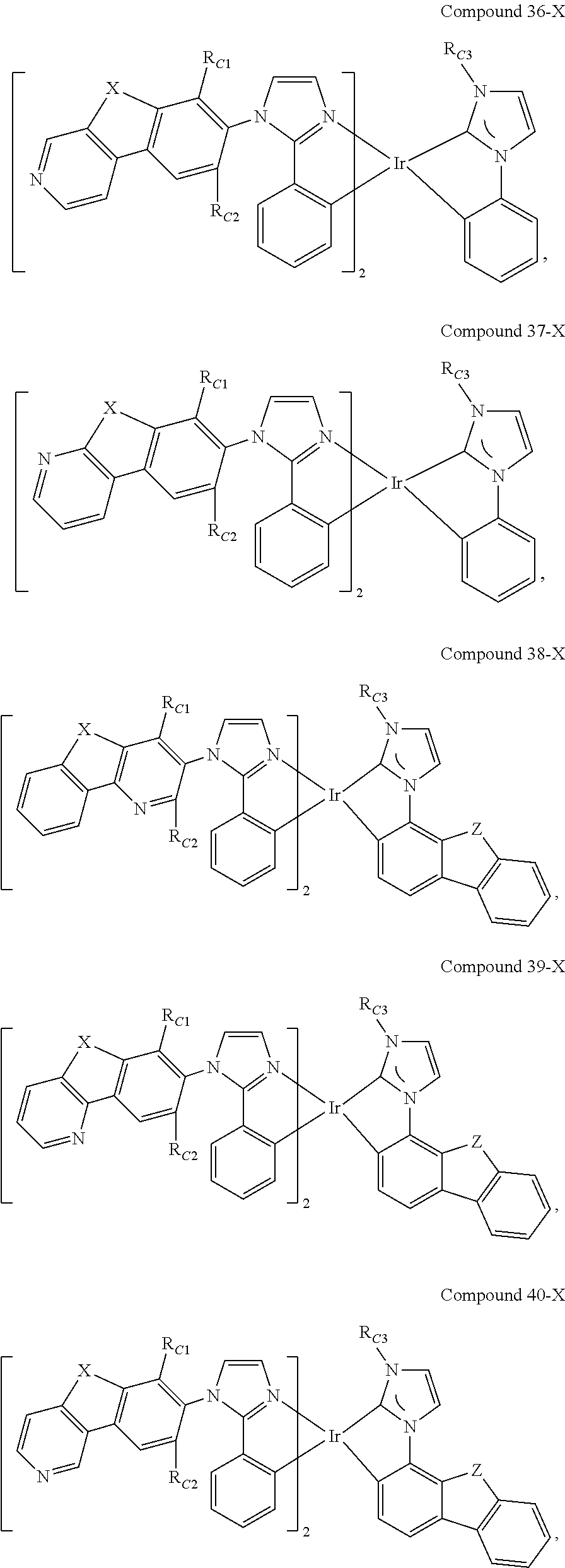 Figure US09978958-20180522-C00255