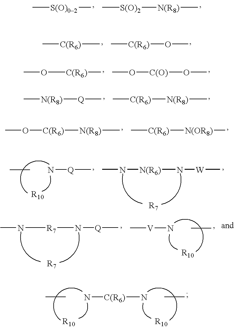 Figure US20070208052A1-20070906-C00009